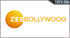 Watch Zee Bollywood