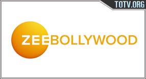 Zee Bollywood tv online mobile totv