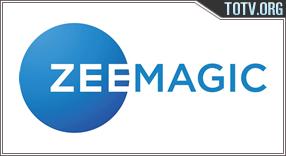 Watch Zee Magic