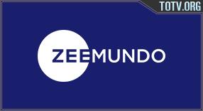 Watch Zee Mundo