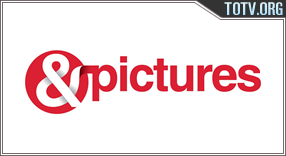 Zee &pictures tv online mobile totv