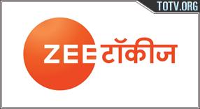 Watch Zee Talkies