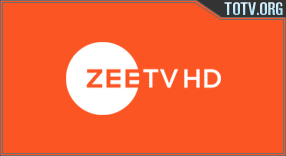 Watch Zee TV UK