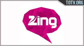 Watch Zing Raj