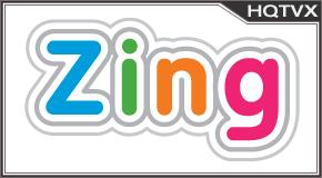 Zing tv online