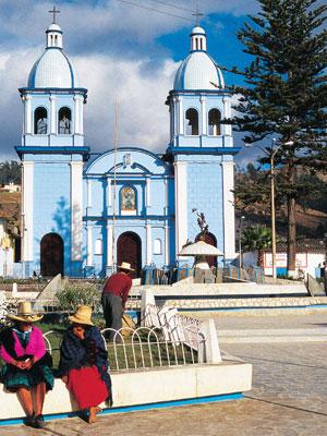 www.tourcelendin.es.tl