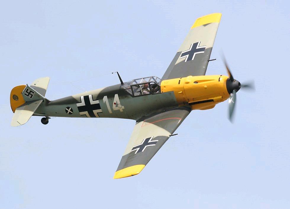 1 l 39 aviation - Porte avion japonais seconde guerre mondiale ...