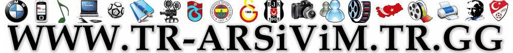 TR-Arsivim