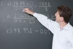Suzan Mehmet Gönç Lisesi Öğretmenleri
