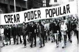 """38 años del golpe militar en Chile: El trágico final de la """"vía pacífica"""""""