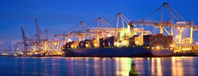 import and export companies in australia