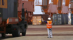 australian imports and exports