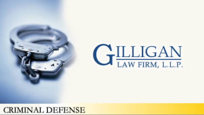 criminal defense lawyer houston