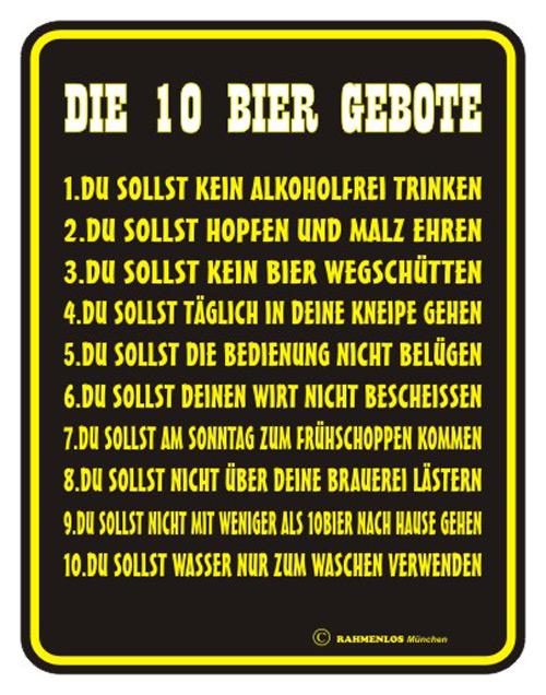 bier sprüche englisch Lustige Sprüche Zum Geburtstag Bier, Lustige  bier sprüche englisch