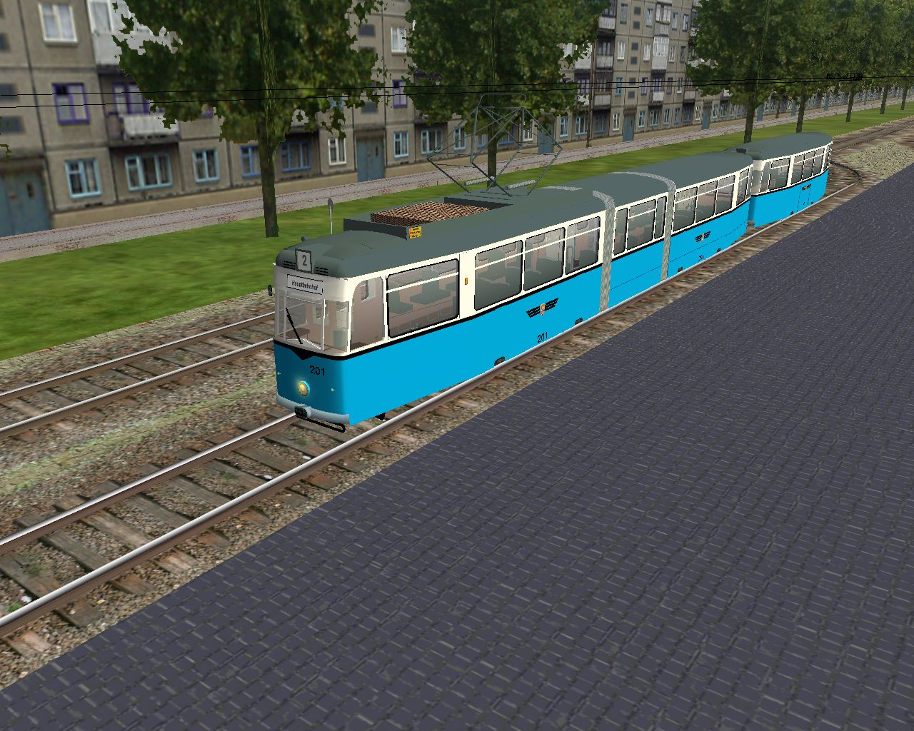 differently b49ef c9769 tramstrecke-msts