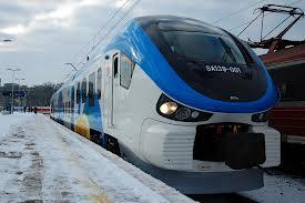 Historia kolei w polsce pdf merge