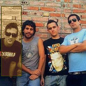 Banda Adictox