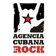 Agencia Cubana de Rock
