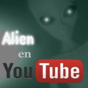 Alien en YouTube