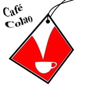 Café Colao en Santa Clara