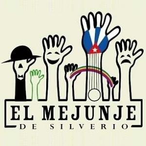 El Mejunje