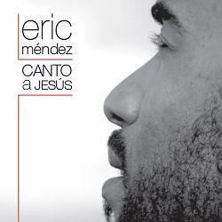 Eric Méndez