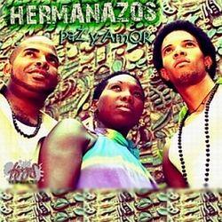 Hermanazos