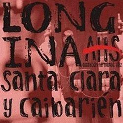 Longina 2012 | Foto: www.ahs.cu