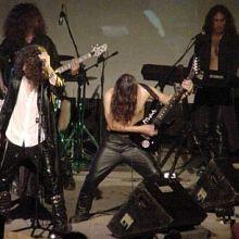 Banda Mephisto