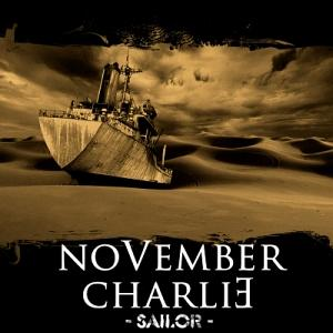 November Charlie - Sailor