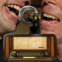 Música alternativa en la radio