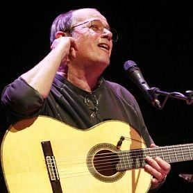 Silvio Rodríguez: decenas de soles en 17 álbumes
