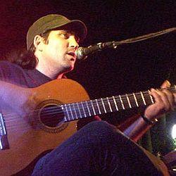 Silvio Alejandro