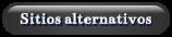 Sitios alternativos