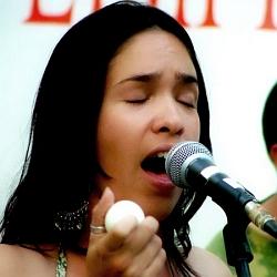 Yaíma Orozco