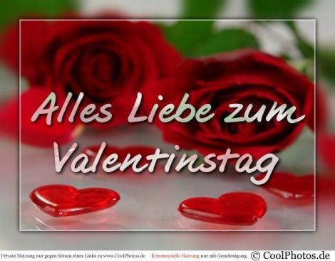 Schön ...huhuuuu Und Guten Morgen Mein Engel!! Ja ...es Ist Wieder Soweit ... Es  Ist Valentinstag Und Ich Sende Dir Natürlich Alles Liebe Von Mir Zu Diesem  Tag . ...