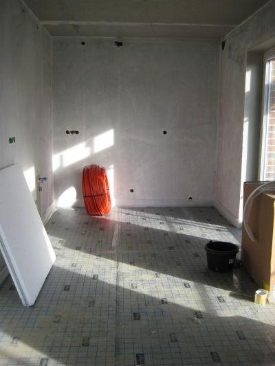 unser traum vom haus kw 6. Black Bedroom Furniture Sets. Home Design Ideas