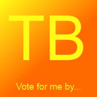 Votebanner 1