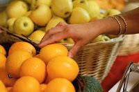 Tropicana Frutas del Mundo · Teléfono: 91 376 75 25
