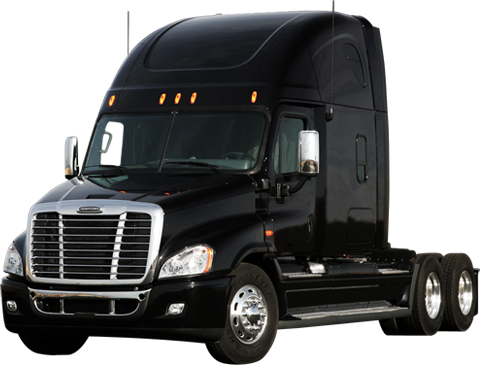 truck paper freightliner Save big and get the best price on used trucks view photos and details at premier truck group serving all of north america.