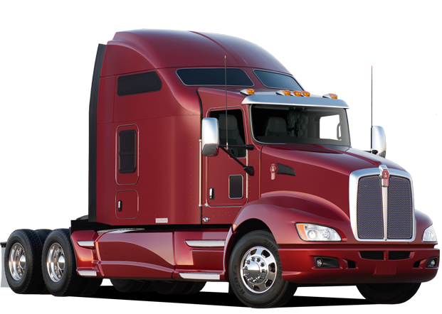 truckdriverworldwide truck jobs