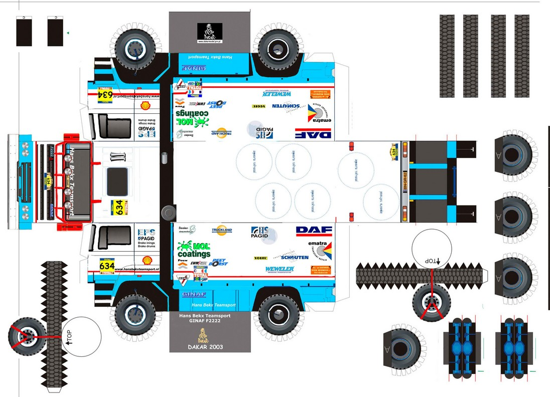 paper truck About us truck paper is your headquarters for commercial trucks for sale – especially used trucks – including any model of international truck, mack truck, kenworth truck, volvo truck, or.