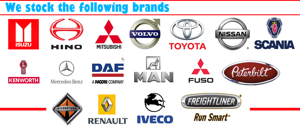 Used Car Dealer Names Usa