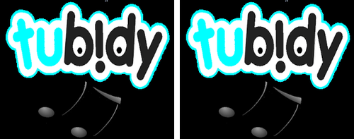 Tubidy Download App APK, PC, iOS for Free