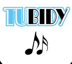 Tubidy ios download mp3 mp4 | download tubidy app  2019-05-20