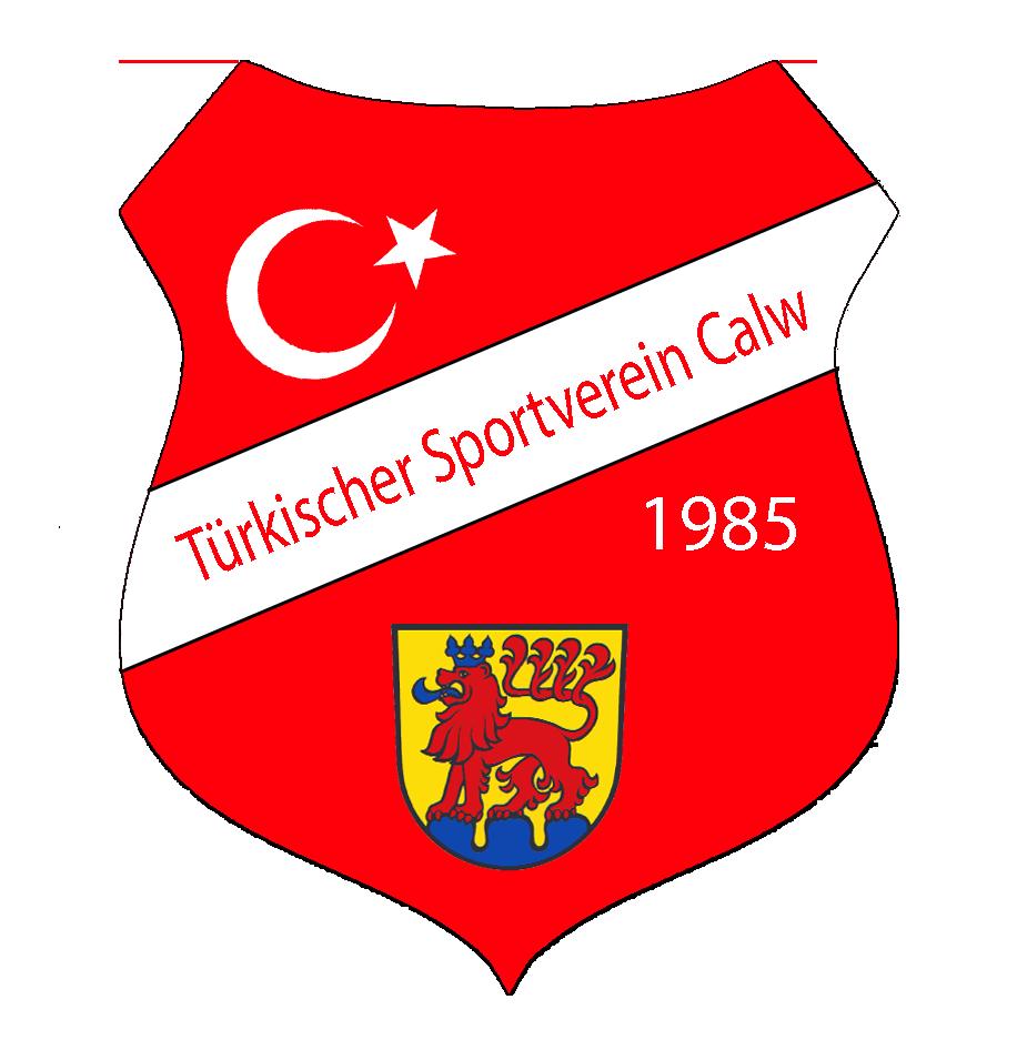 Türkischer Sportverein Calw