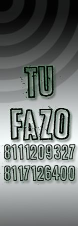 www mundocumbiero com ar descargar musica