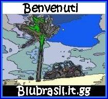 www.blubrasil.it.gg