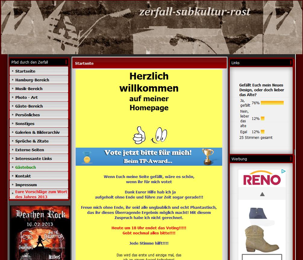 zerfall-subkultur-rost.de.tl