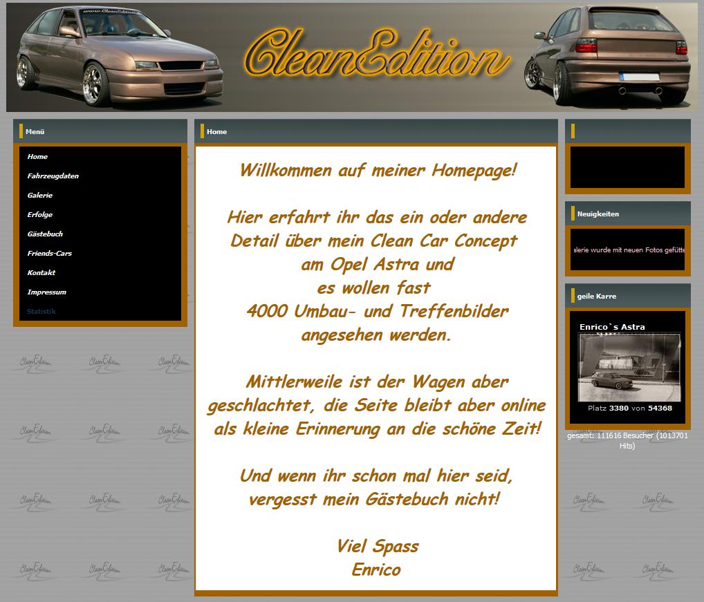 https://img.webme.com/pic/t/turbopage/2013-02-06_155341.png